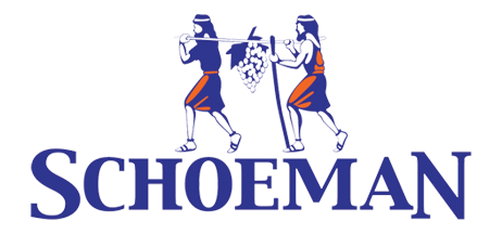 Schoeman Accreditations